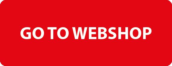 Go To Webshop