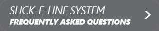 Slick-E-Line System